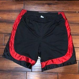 Nike shorts